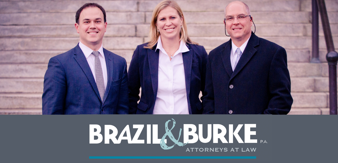 Brazil and Burke Attorneys